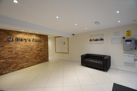 2 bedroom apartment to rent - St Marys Court, St. Marys Gate, Nottingham