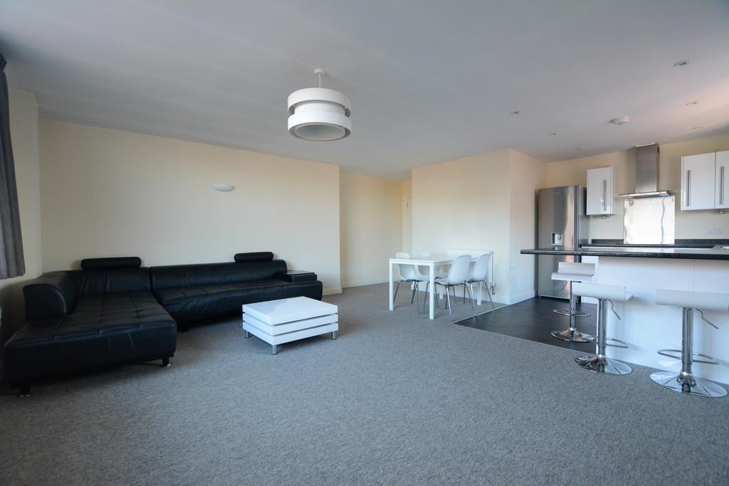 Living Room/