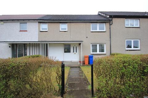 3 bedroom terraced house to rent - Alloway Drive, Kirkintilloch, Glasgow