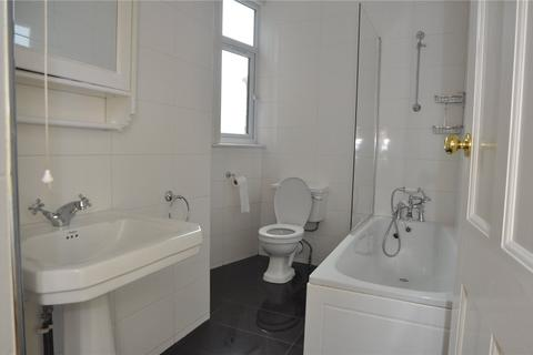 2 bedroom flat to rent - Cranley Gardens, Palmers Green, N13