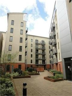 2 bedroom apartment for sale - Park West, Derby Road