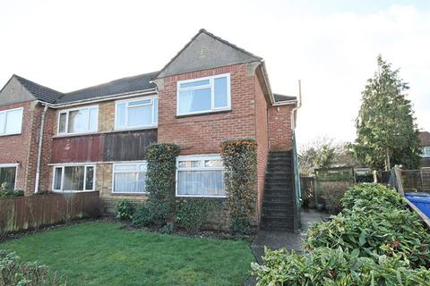 2 bedroom detached house to rent - Maidenhead