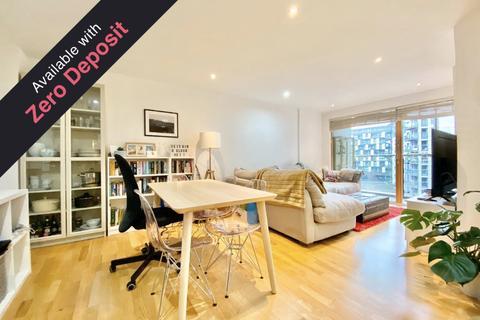 2 bedroom apartment to rent - La Salle, Leeds