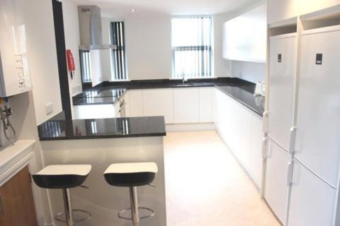6 bedroom flat share to rent - Ebrington Street, Plymouth