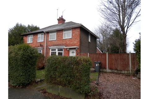 3 bedroom semi-detached house to rent - Wasdale Road, Northfield, Birmingham