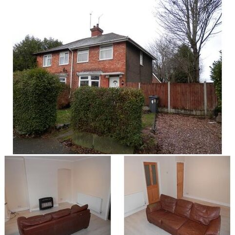 Search 3 Bed Houses To Rent In Birmingham Onthemarket