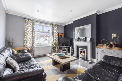 2 bedroom apartment for sale - Boundary Road, Hove
