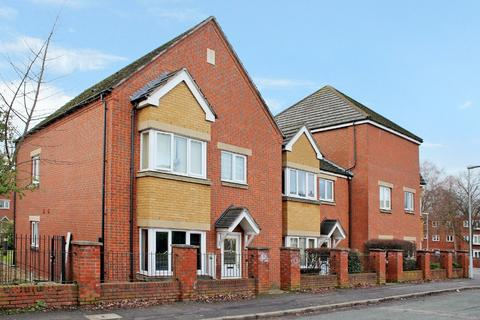 2 bedroom flat for sale - Alice Street, Bilston