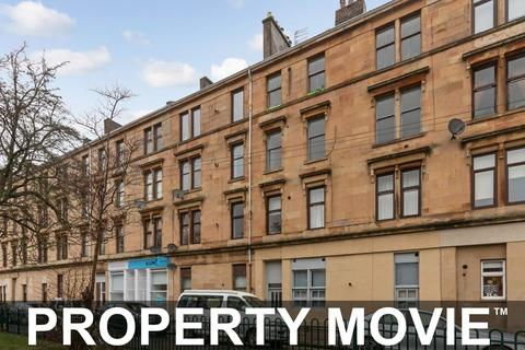 3 bedroom apartment for sale - 0/2, 150 Raeberry Street, North Kelvinside, Glasgow, G20 6EA