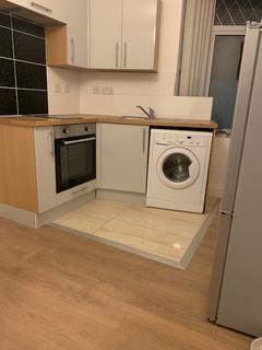 1 bedroom flat to rent - Porlock Street, Leicester LE3