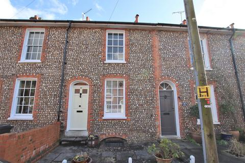 2 bedroom cottage for sale - Washington Street, Chichester