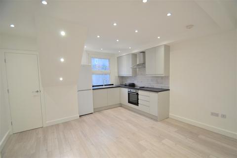 2 bedroom ground floor flat to rent - Deacon Road, Willesden, London
