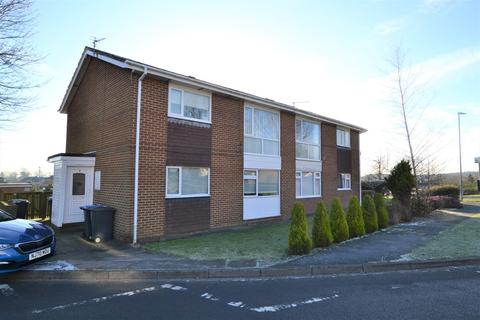 2 bedroom apartment to rent - Chatton Close, Chester Le Street, Co.Durham
