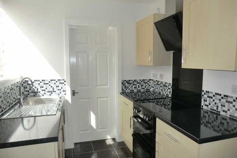 2 bedroom terraced house to rent - Albert Street, Chilton