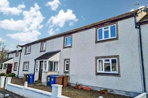 2 bedroom flat for sale - Culloden Park, Culloden