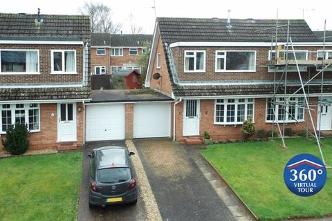 3 bedroom semi-detached house for sale - 3 Bedroom semi to modernise in Pinhoe