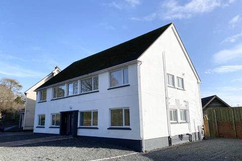 1 bedroom flat for sale - 2 Lon Hendre, Waunfawr, Aberystwyth