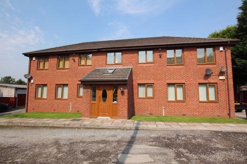2 bedroom apartment for sale - Maden View, Rochdale OL11 2XB