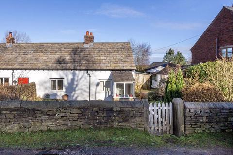 1 bedroom cottage for sale - 2 White Cottages, Back Lane, Newburgh, WN8 7UW