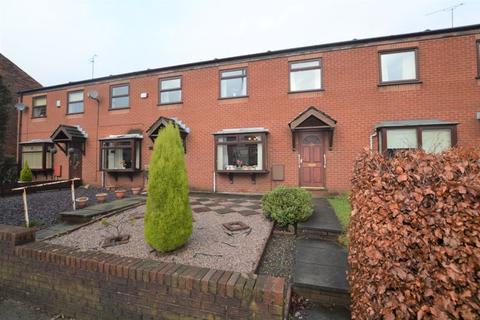 3 bedroom terraced house for sale - Bury Road, Rochdale