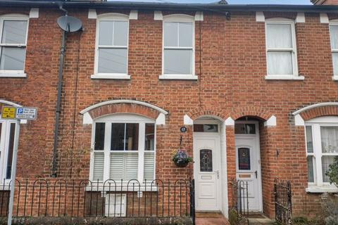 2 bedroom terraced house for sale - Bell Street, Maidenhead