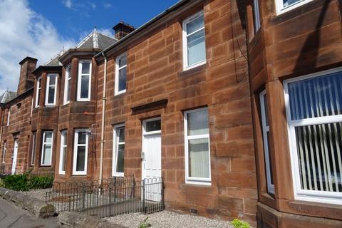 2 bedroom flat to rent - 63 Feus Road, Perth,