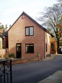 3 bedroom cottage to rent - Watnall Road, Nottingham