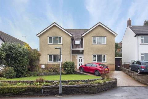 4 bedroom detached house for sale - Risca Road, Newport - REF#00012185
