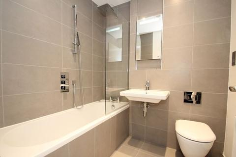 2 bedroom apartment to rent - Sphere Apartments, London E3