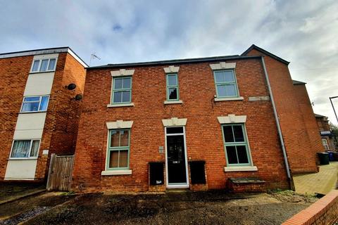 2 bedroom flat to rent - Spring Villas