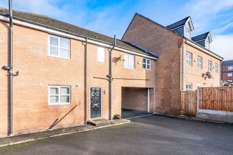 1 bedroom apartment for sale - Lathom Close, Liverpool