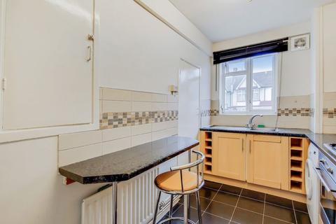 2 bedroom apartment for sale - Valley Road, London