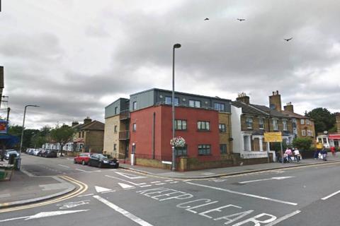 1 bedroom flat to rent - Leamington Court, Leamington Avenue, Walthamstow