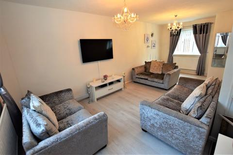 3 bedroom terraced house for sale - Chatley Road, Eccles