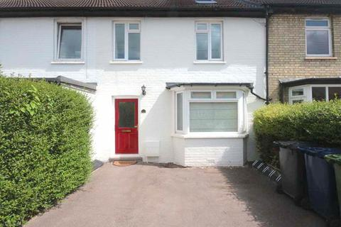 5 bedroom house to rent - Coldhams Lane, Cambridge, Cambridgeshire
