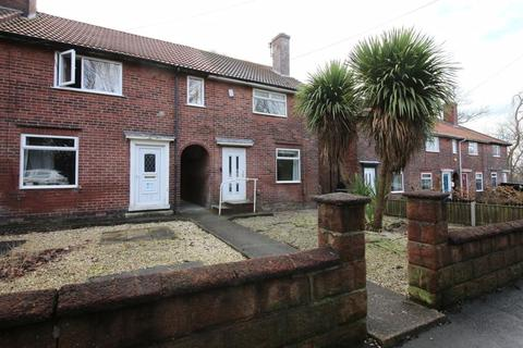 3 bedroom house to rent - Sandy Lane, Runcorn