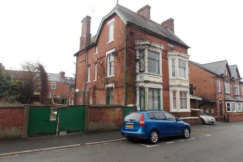 4 bedroom semi-detached house for sale - St. Mary Street, Ilkeston
