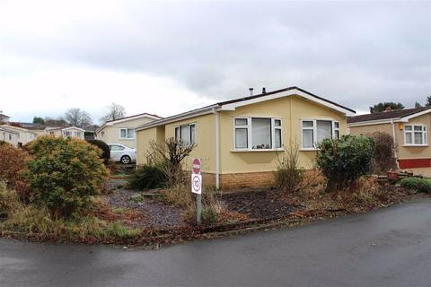 2 bedroom park home for sale - Ash Grove, Woodland Park, Waunarlwydd Swansea
