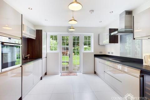 2 bedroom ground floor maisonette for sale - Brockswood Lane, Welwyn Garden City, AL8