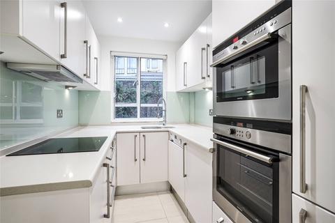 2 bedroom flat to rent - Waverley Court, 34-37 Beaumont Street, Marylebone, London, W1G