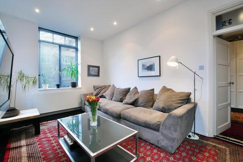 1 bedroom apartment for sale - Grove Park Terrace, Grove Park, W4
