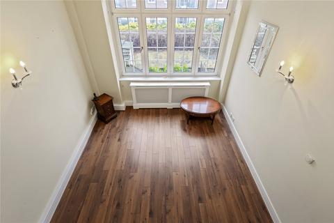 1 bedroom flat for sale - New River Head, 173 Rosebery Avenue, London, EC1R