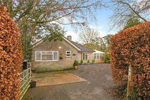 3 bedroom equestrian property for sale - Thingley, Corsham, Wiltshire, SN13