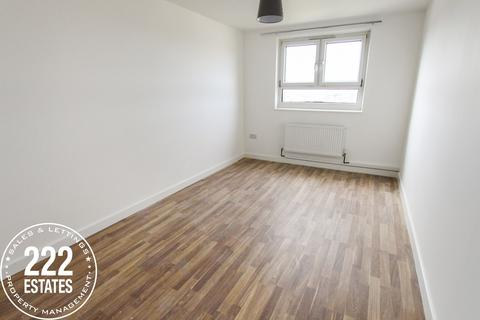 2 bedroom apartment to rent - O'leary Street, Warrington, WA2