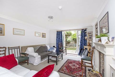 3 bedroom flat to rent - Wandsworth Bridge Road, Fulham, London, SW6