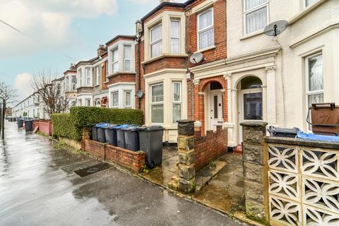 2 bedroom flat for sale - Hartley Road, Croydon, CR0