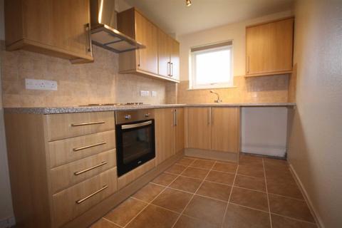 2 bedroom flat for sale - Morda, Oswestry