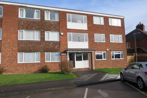 2 bedroom flat for sale - Carlton Mews, Castle Bromwich, Birmingham, B36