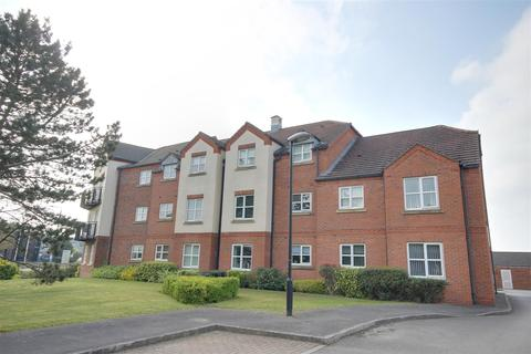1 bedroom apartment for sale - Chancery Court, Brough