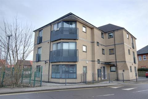 1 bedroom apartment for sale - Axis Court, Mill Lane, Beverley